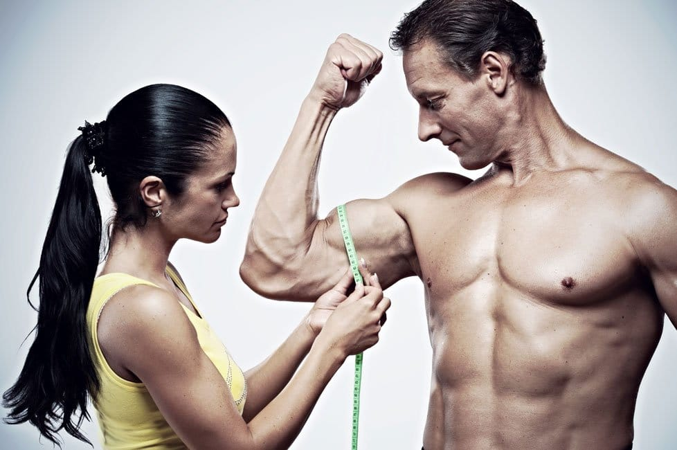 Everything you Need to Know about HGH