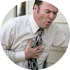 Heart Attacks