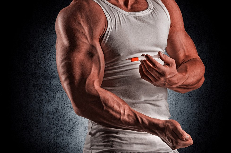 Most Popular Sport Enhancing Drugs and their Risks