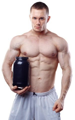 Choosing the Right Whey Protein For You